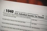 Will the government shutdown affect tax refunds and returns? Maybe not.