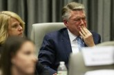 The bizarre election fraud hearings that could lead to a new House election in North Carolina, explained