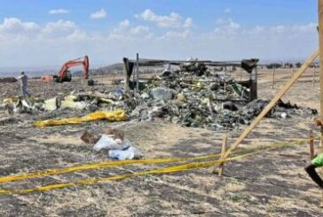 FBI joins Boeing 737 MAX 8 investigation as new questions about pilot training emerge