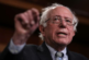 Bernie Sanders declines to back reparations