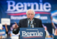 Bernie Sanders's reparations comments cause rift over DSA endorsement
