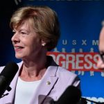 How Sen. Tammy Baldwin is making LGBTQ rights part of the 2020 agenda