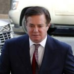 The Manafort case is a reminder that we invest too little in catching white-collar criminals
