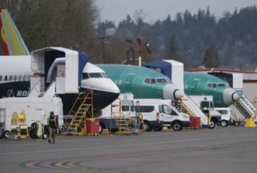 What we learned about the FAA and Boeing's cozy relationship from a damning new report