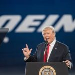 Trump orders Boeing 737 Max planes grounded in the US