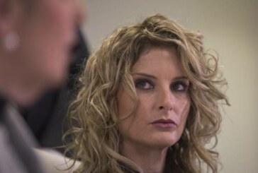 The Summer Zervos sexual assault allegations and lawsuit against Donald Trump, explained