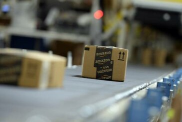 Emergency calls placed from Amazon warehouses depict enormous pressure put on workers