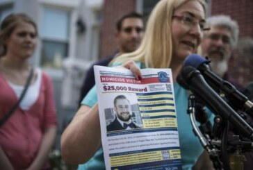 The Seth Rich conspiracy theory needs to end now