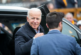 No one knows what Joe Biden thinks about health care