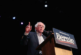 Bernie Sanders wants to expand voting rights by letting people in prison vote