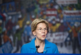 Elizabeth Warren's really simple case for breaking up big tech