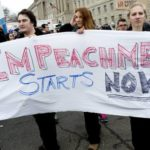 The problem with impeachment