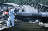 AP WAS THERE: 1979 Chicago American Airlines crash kills 273