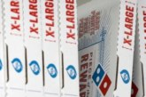 Domino's teams up with Nuro to test autonomous delivery