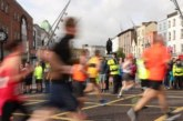 Gary O'Hanlon wins Irish Examiner Cork City Marathon for second year running