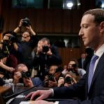 The Latest: Agency promises 'fair-minded' probe on Big Tech