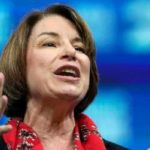 Deportation raids are about distracting from issues: Amy Klobuchar