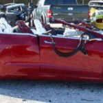 Tesla sued for 'defective' Autopilot in wrongful death suit of Florida driver