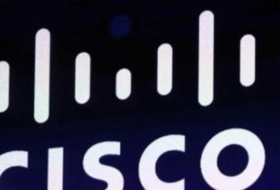 Expert wins settlement in whistleblower case against Cisco
