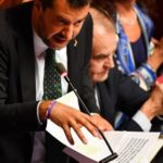 Italy's prime minister just resigned. What the heck comes next?