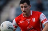 Con O'Callaghan to auction signed All-Ireland final jersey for clubmate with  brain injury