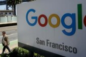 States expected to target Google in new antitrust probe