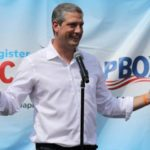 Tim Ryan is dropping out of the presidential race to focus on the House