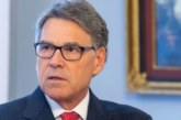 Perry rejects congressional subpoena, insists resignation not related to Ukraine