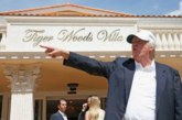 Trump won't host the G7 at his Miami resort after all