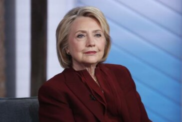 Clinton's email practices were risky but not malicious, State Department finds