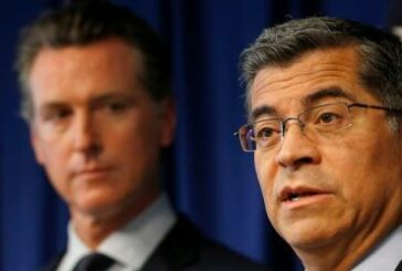 California discloses Facebook probe, sues for documents
