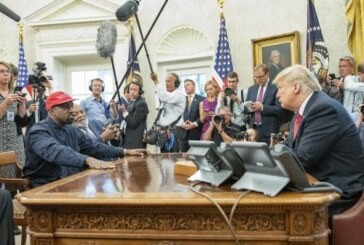 The case for taking Trump's black outreach seriously