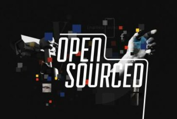 Open Sourced: The hidden consequences of tech, revealed