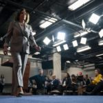 House Democrats maintain united front as impeachment vote looms