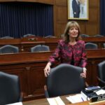 What women in Congress want from Facebook