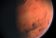 White Martian Christmas? New Study Suggests Micro-Snow Common on Red Planet