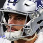NFL Grades Week 11: Dallas Cowboys fail in NFC East match-up with Philadelphia Eagles
